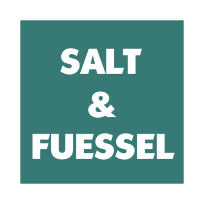 salt-and-fuessel-logo