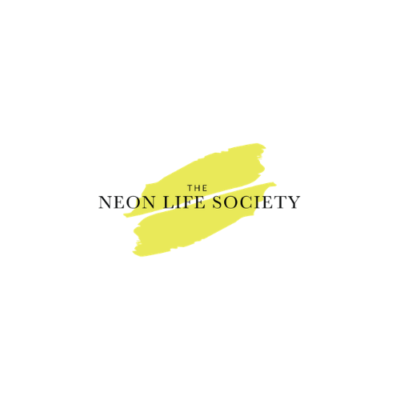 theneonlifesociety